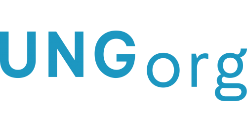 UngOrg